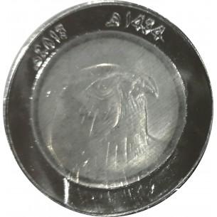 50 Francs Jacques Coeur 24-4-1941