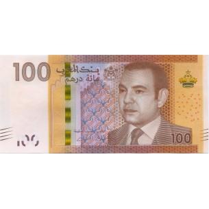 1000 DINAR ALGERIE 1998