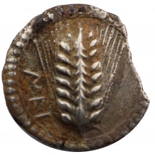 500 Kuna CROATIE 1993 P.34 NEUF