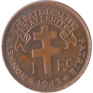 500 Zlotych POLOGNE 1982 P.145d NEUF