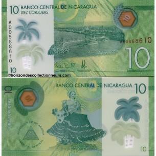 100 Francs CONGO (RÉPUBLIQUE) 2000 P.92A NEUF