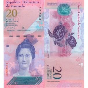 2 Euros commémorative Belgique 2016-horizondescollectionneurs.com