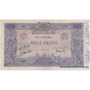 10 Pesos CUBA 2010
