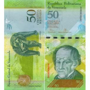 2 Euros commémorative Belgique 2016
