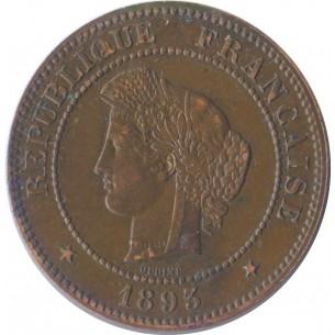2000 Pesos COLOMBIE 2009 P. NEUF