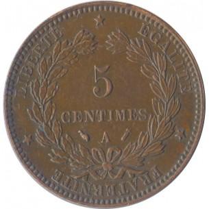 5000 Pesos COLOMBIE 2009 P.New NEUF