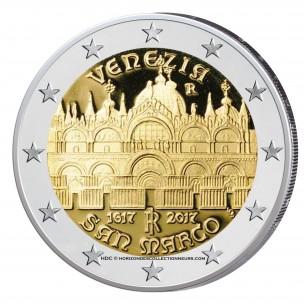 10000 Pesos COLOMBIE 2008 P. NEUF