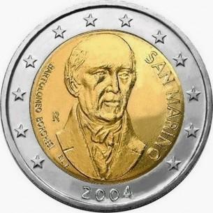 COLOMBIE billet 10 Pesos Oro 1980 P.407g NEUF-horizondescollectionneurs.com