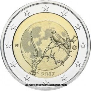 BURUNDI Billet de 100 Francs  1997 P-37 NEUF