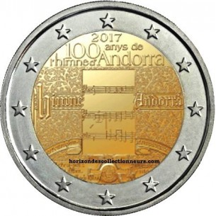 1 Dollar ÎLES CAIMANS 2011 P. NEUF