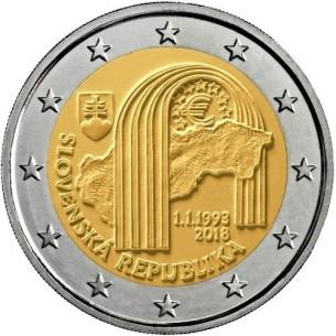 1 Dollar ÎLES CAIMANS 1971 P. 1a NEUF