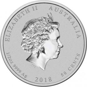 5 Pesos CUBA 1896 P.048b TTB