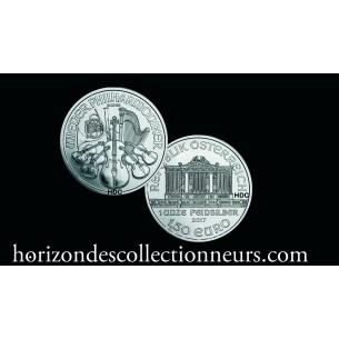 10000 Francs ETATS DE L'AFRIQUE CENTRALE ( L ) 2004 P.405 NEUF