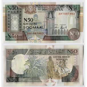 1 Dollar ÉTATS-UNIS D'AMÉRIQUE 2006 P.523 NEUF
