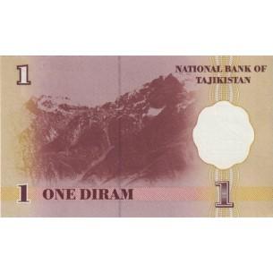 10 Dollars AUSTRALIE 2013 P.58g NEUF