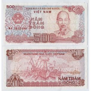 5 Dollars AUSTRALIE 2013 P.57h NEUF