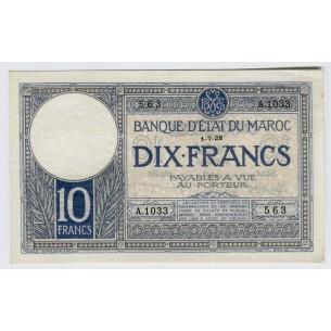1 Dollar BELIZE 1983 P.43 NEUF