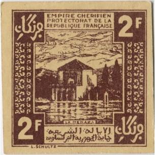 2 € Commémorative France 2017 - Auguste Rodin-horizondescollectionneurs.com