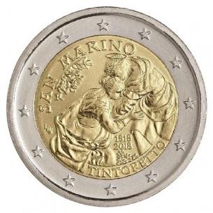 20 Pesos Oro RÉPUBLIQUE DOMINICAINE 1998 P.154 NEUF