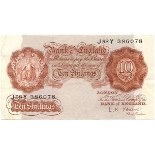 25 Rupees SEYCHELLES 1998 P.37 NEUF