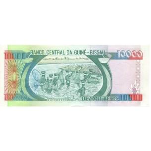 États -Unis D'Amérique 1/4 Dollar Oregon 2005 Atelier P