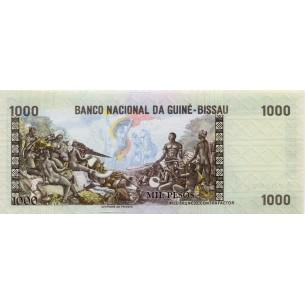 États-Unis D'Amérique 1/4 Dollar Mississippi 2002 Atelier P