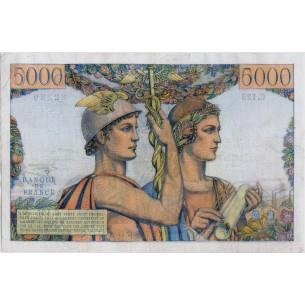 200 Pesos Oro RÉPUBLIQUE DOMINICAINE  SPECIMEN 2007 P.178 NEUF