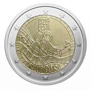 5000 Francs COMORES 2006 P.18 NEUF