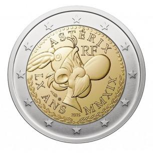 10000 Francs COMORES 2006 P.19 NEUF