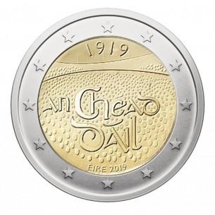 1000 Francs COMORES 2006 P.11b NEUF