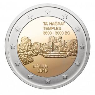 1000 Francs GABON 1987 P.10a NEUF