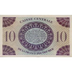 1000 Francs GABON 1990 P.10a NEUF
