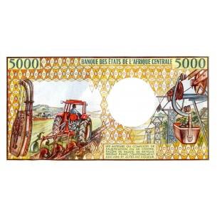 1 Dollar BAHAMAS 1974 P.35b NEUF