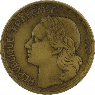 1 Dollar BAHAMAS 1992 P.50a NEUF
