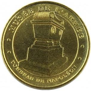 10 Pesos Oro RÉPUBLIQUE DOMINICAINE 1988 P.119c NEUF