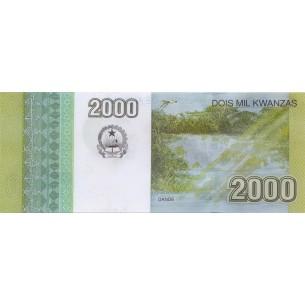MAURITANIE  1000 OUGUIYA     28-11-2002 P.9