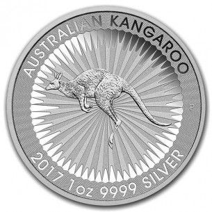 2 Dollars ZIMBABWE 1980 P.01a NEUF