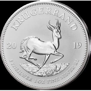 100 Trillions Dollars ZIMBABWE 2008 P.91 NEUF