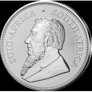 1000 Won CORÉE DU SUD 1975 P.44 NEUF