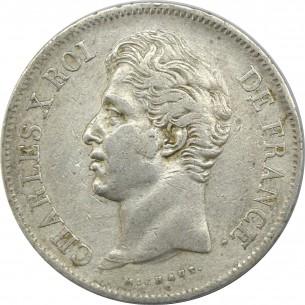 50 Rupees SEYCHELLES 1998 P.38a NEUF
