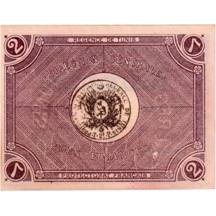 10 Dollars ZIMBABWE 2007 P.67 SPL
