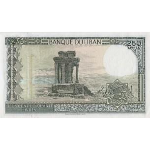 10 Millions Dollars ZIMBABWE 2008 P.55a SPL