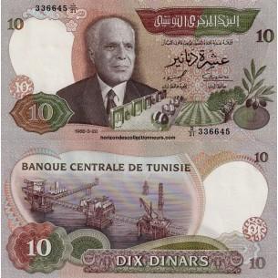 5 Dollars ZIMBABWE 2006 P.38 NEUF