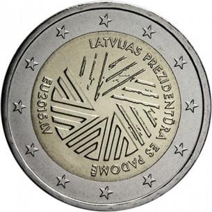 PORTUGAL pièce 2 euros 2016- Jeux Olympiques à Rio