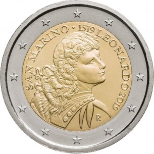 1 Peso CUBA 1979 P.102b SPL