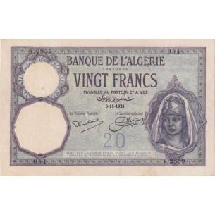 10 Won CORÉE DU NORD 1978 P.20d NEUF