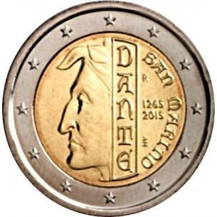 2 Euros commémorative Slovaquie 2016
