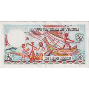 MAROC 5 Pièces de monnaies 10, 20,1/2,1, 5 Dirhams Neuves
