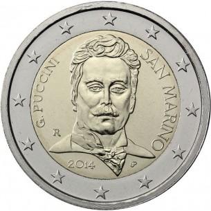 5000 Liras LIBAN 2001 P.-79