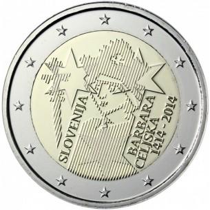 20000 Liras LIBAN 2001 P.81  NEUF